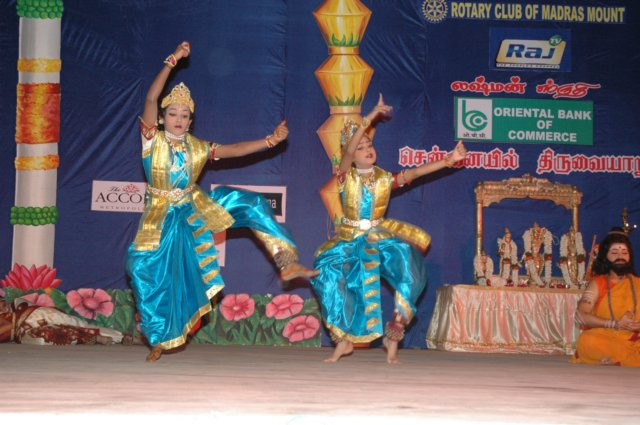 madurai r muralidharan photo gallery